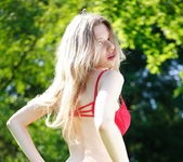 Destination - Zlata - Pretty4Ever 3