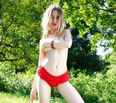 Destination - Zlata - Pretty4Ever 5
