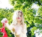 Destination - Zlata - Pretty4Ever 6