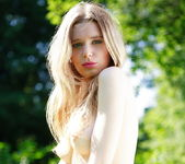 Destination - Zlata - Pretty4Ever 8