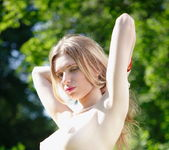 Destination - Zlata - Pretty4Ever 9