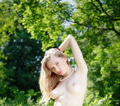 Destination - Zlata - Pretty4Ever 11