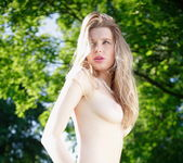 Destination - Zlata - Pretty4Ever 14