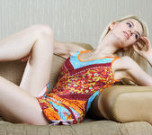 Striptease - Izolda - Pretty4Ever 3