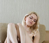 Striptease - Izolda - Pretty4Ever 10