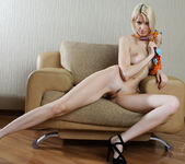 Striptease - Izolda - Pretty4Ever 14
