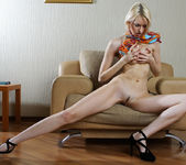 Striptease - Izolda - Pretty4Ever 16