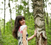 Jessika - Prank - Pretty4Ever 2