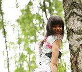 Jessika - Prank - Pretty4Ever 6