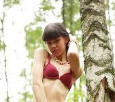 Jessika - Prank - Pretty4Ever 8