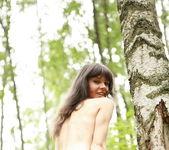 Jessika - Prank - Pretty4Ever 12