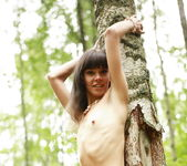 Jessika - Prank - Pretty4Ever 13