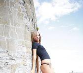 Open Air - Lena I - Pretty4Ever 2