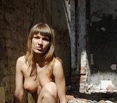Spirit - Alena - Pretty4Ever 11