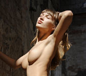 Spirit - Alena - Pretty4Ever 16