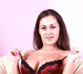 Assorta - Denisa - Pretty4Ever 6