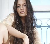 Intimate Moment - Irina K 6