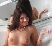 Intimate - Jacuzzi - Pretty4Ever 7