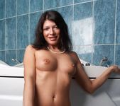 Intimate - Jacuzzi - Pretty4Ever 13
