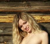Country - Natasha - Pretty4Ever 4