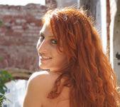 Lost - Kristina - Pretty4Ever 12