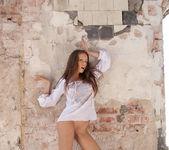 Old Castle - Natasha L 10
