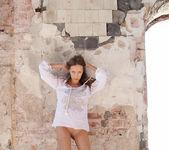 Old Castle - Natasha L 11