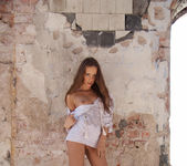 Old Castle - Natasha L 12