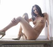 Shadow - Katya - Pretty4Ever 9