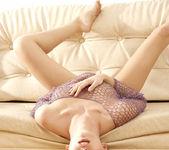 Blondy - Julia S - Pretty4Ever 8