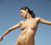 Beach - Julia B - Pretty4Ever 4