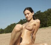 Beach - Julia B - Pretty4Ever 11
