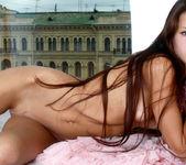 Glamour - Maria S - Pretty4Ever 10