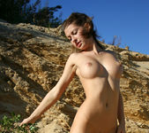 Desert Rose - Dasha - Pretty4Ever 7