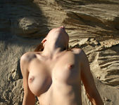 Desert Rose - Dasha - Pretty4Ever 12