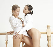Amies - Julia B & Olya 12