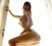 Sunny Alenka - Alena - Pretty4Ever 4