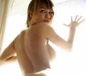 Sunny Alenka - Alena - Pretty4Ever 10