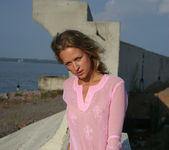 Dam - Irina A - Pretty4Ever 9
