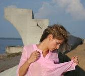 Dam - Irina A - Pretty4Ever 10