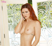 Karlie Montana Is Unable To Resist The Temptation 6
