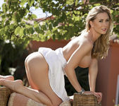 Sammi Tye Is One Naughty Babe By Nature 7