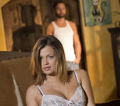 So Delicious - Keisha Grey And Daniel Hunter 2