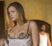 So Delicious - Keisha Grey And Daniel Hunter 4