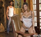 So Delicious - Keisha Grey And Daniel Hunter 5