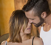 So Delicious - Keisha Grey And Daniel Hunter 9
