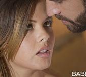 So Delicious - Keisha Grey And Daniel Hunter 10