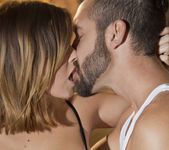 So Delicious - Keisha Grey And Daniel Hunter 11
