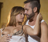 So Delicious - Keisha Grey And Daniel Hunter 12