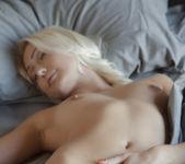 Voyage - Natasha Voya, Katerina Kay 15